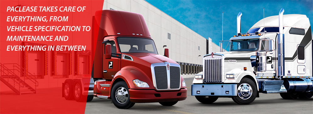 kenworth truck centres. Black Bedroom Furniture Sets. Home Design Ideas